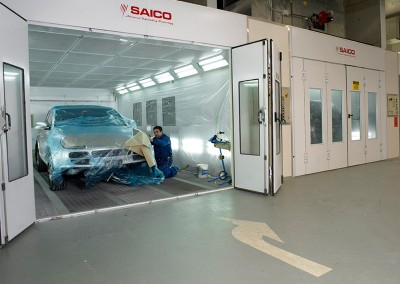 LSR-Autobody-Paintshop-2