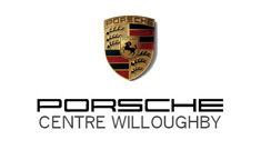porsche-willoughby